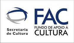 FAC seleciona projetos para incentivo financeiro.